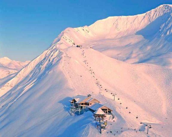 100905_Alyeska-Resort-Alaska-Lift-Tickets