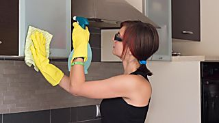 The 10 Biggest Cleaning Mistakes Most People Make