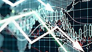 SMSF Suite - Exchange Traded - What You Need to Know