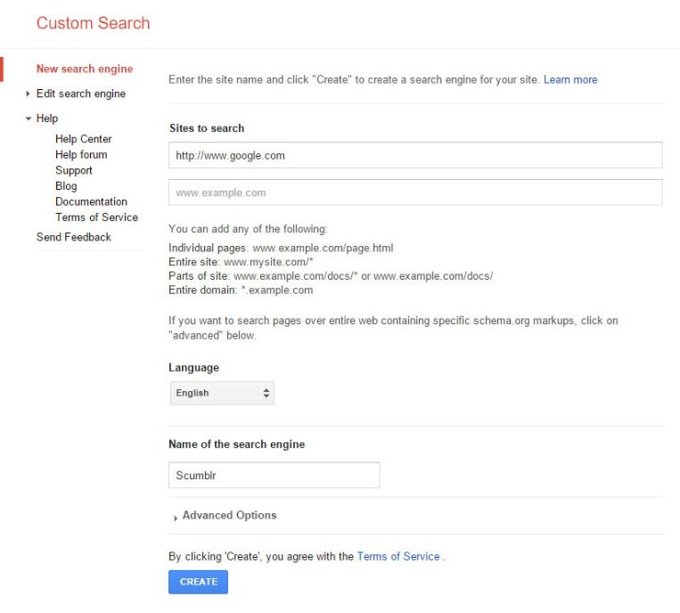 custom-search2