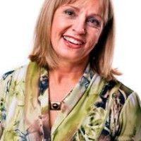 Fay McLean