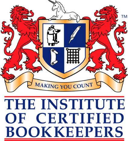 ICB-Col_Logo