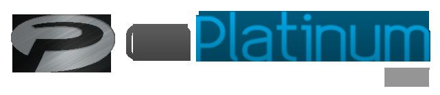 onplatinum-logo