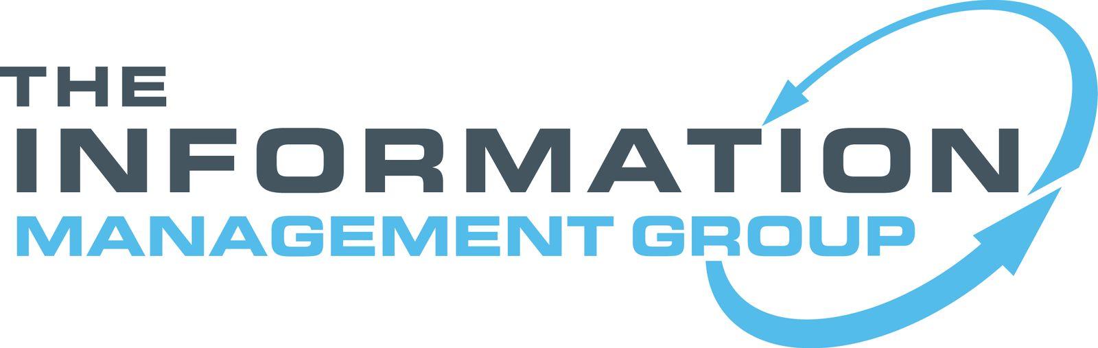 timg-logo