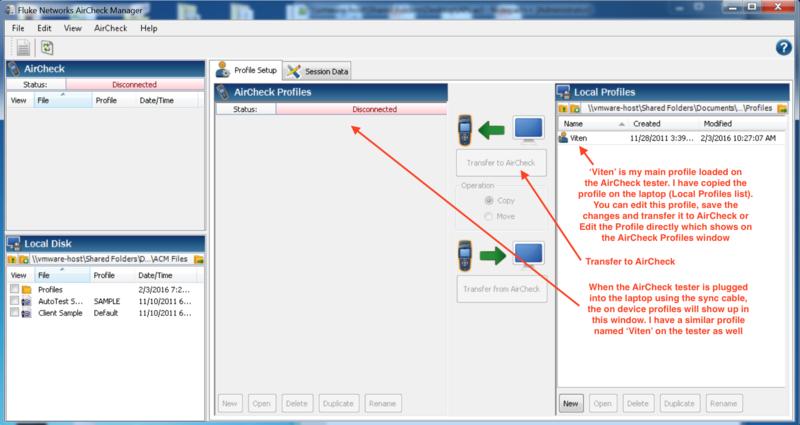 Fluke networks lrat 2000 2. 5. 4 firmware file + pc manager file.