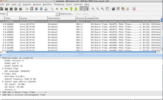 ATHEROS AR9285 WILDPACKETS WINDOWS 7 64 DRIVER