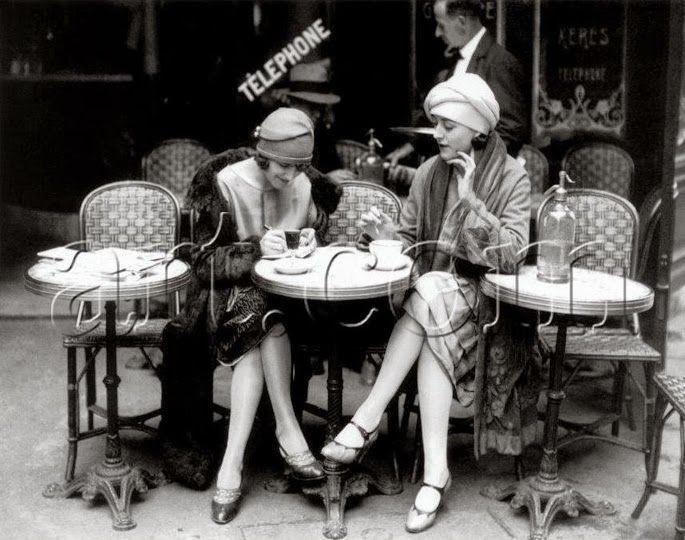 The Paris Wife Book Club Discussion