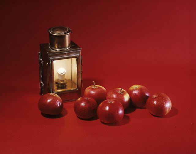 Kuvahaun tulos haulle jouluasetelma