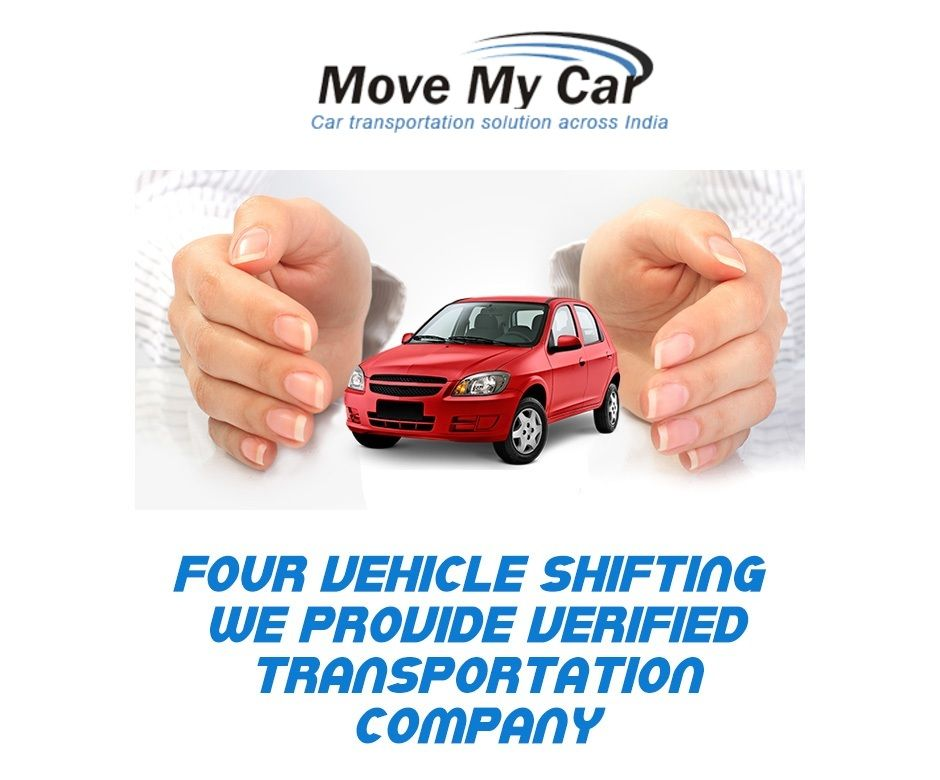 Car and Bike Transport in Pune - MoveMyCar