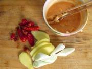 Fermented bean curd and pig's feet-03.jpg