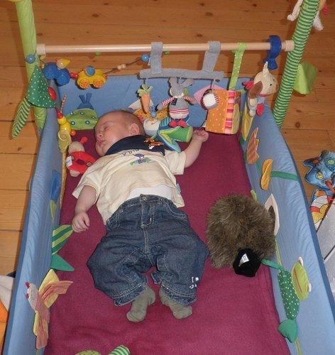 http://millicentund.doroundjuergen.de/wp-content/uploads/2010/08/ellie-2010-06-03.jpg