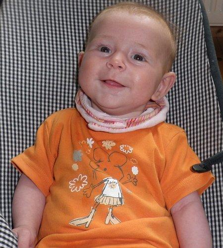 http://millicentund.doroundjuergen.de/wp-content/uploads/2010/08/ellie-2010-06-07.jpg