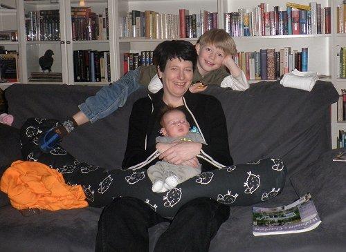 http://millicentund.doroundjuergen.de/wp-content/uploads/2010/04/ellie_03_24_1.jpg