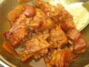 Fermented bean curd and pig's feet-09.jpg